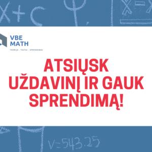 matematimos-uzdaviniu-sprendimai